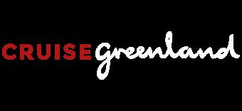 Cruise Greenland